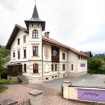Hotel Fantasia Füssen